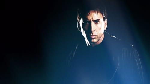 Ghost Rider (2007)