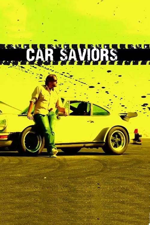 Car Saviors