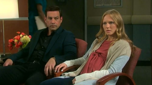 Days of Our Lives: Season 54 – Episode Friday October 5, 2018