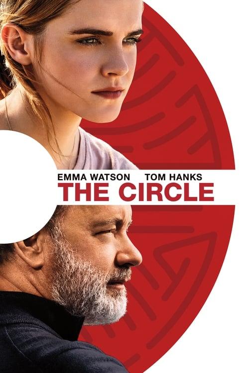 The Circle - Drama / 2017 / ab 12 Jahre
