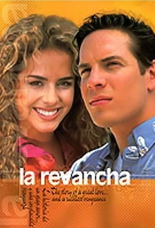 Subtitles La Revancha (2000) in English Free Download | 720p BrRip x264