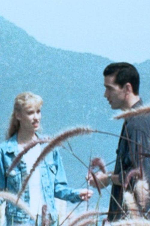 Repelis Hd Ver Internet Love 1998 Película Completa Online Gratis Y Latino