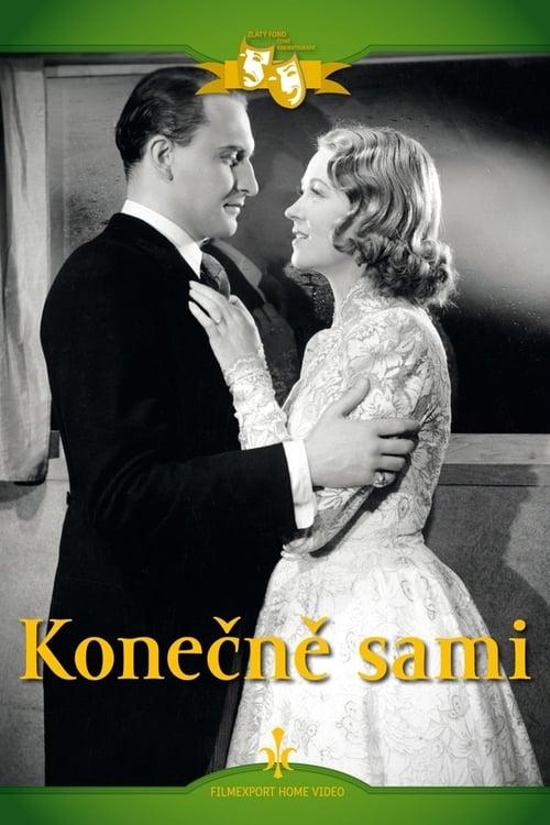 Film Herunterladen Konečně sami Mit Deutschen Untertiteln