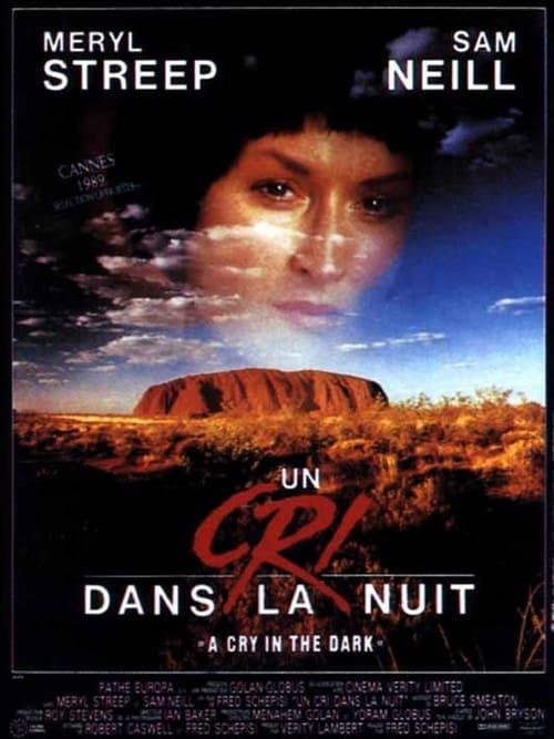 Un cri dans la nuit (1988)