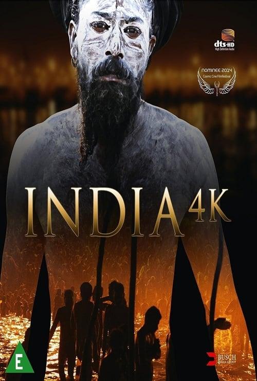 Assistir India 4K Online Grátis