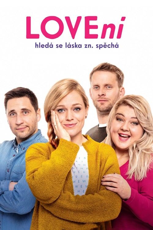 Película LOVEní Con Subtítulos En Español