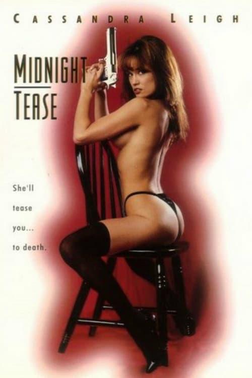 مشاهدة Midnight Tease في نوعية جيدة HD 720p