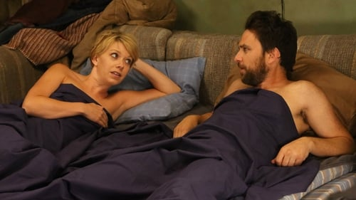 Watch the Latest Episode of It's Always Sunny in Philadelphia (S12E10) Online