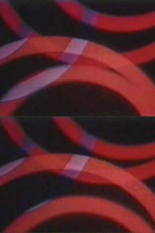No. 5: Circular Tensions (Homage to Oskar Fischinger) (1949)
