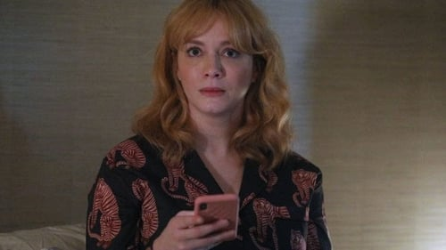 Assistir Good Girls S03E09 – 3×09 – Dublado
