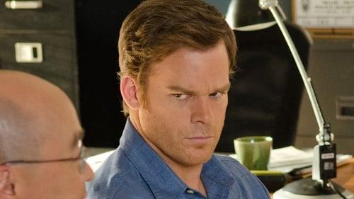 Dexter - Season 8 - Episode 5: This Little Piggy
