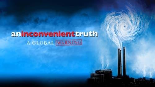 Uma Verdade Inconveniente