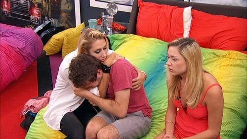 Big Brother: Season 17 – Episode Nominations #9