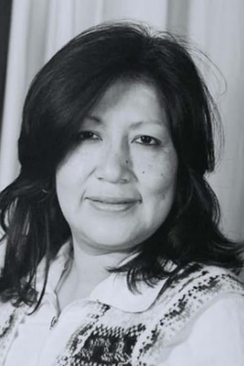 Silvia Munguia