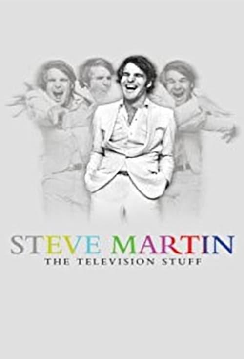Ver Steve Martin: On Location With Steve Martin Gratis En Español