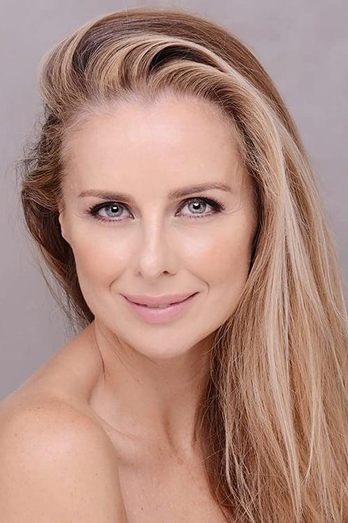 Belinda Chapple