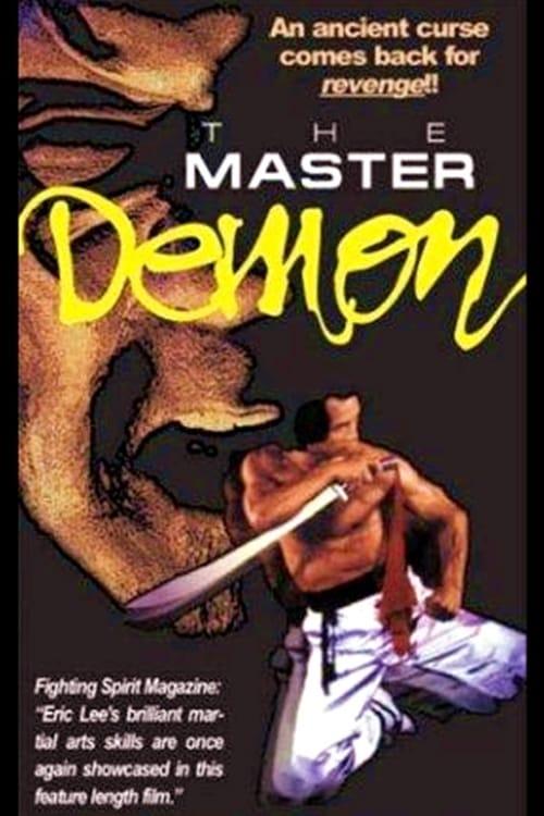 Assistir The Master Demon Online