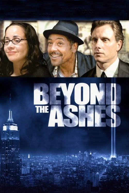 Película Ash Tuesday Con Subtítulos