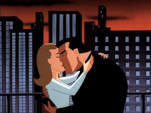 Assistir As Novas Aventuras Do Batman S02E08 – 2×08 – Dublado