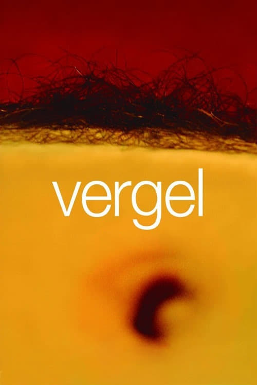 Vergel [Latino] [hd720]