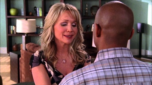 One Tree Hill - Season 6 - Episode 18: Searching For a Former Clarity