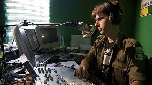 Natural World 2010 1080p Retail: 2009-2010 – Episode Radio Gibbon