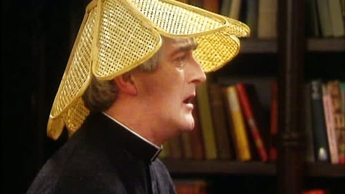 Watch Father Ted S3E01 Online