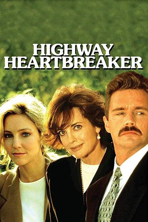 Mira La Película Highway Heartbreaker En Buena Calidad Hd 1080p