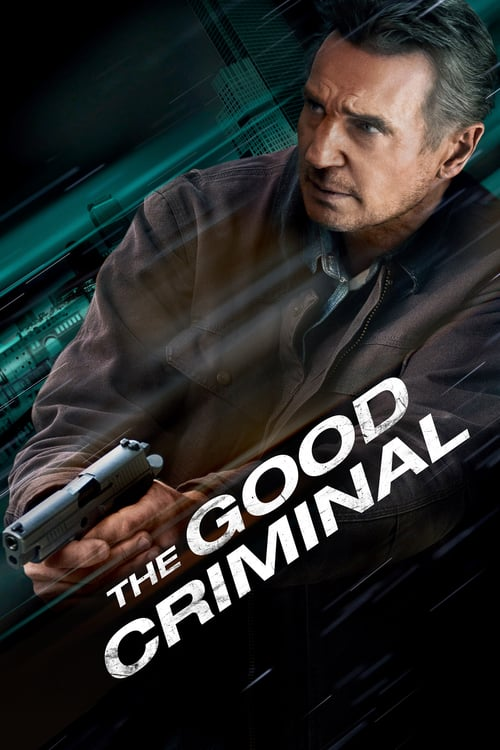 [FR] The Good Criminal (2020) streaming Youtube HD