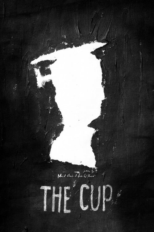 Full Movie! Watch- The Cup Online