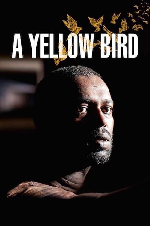 A Yellow Bird Film en Streaming HD