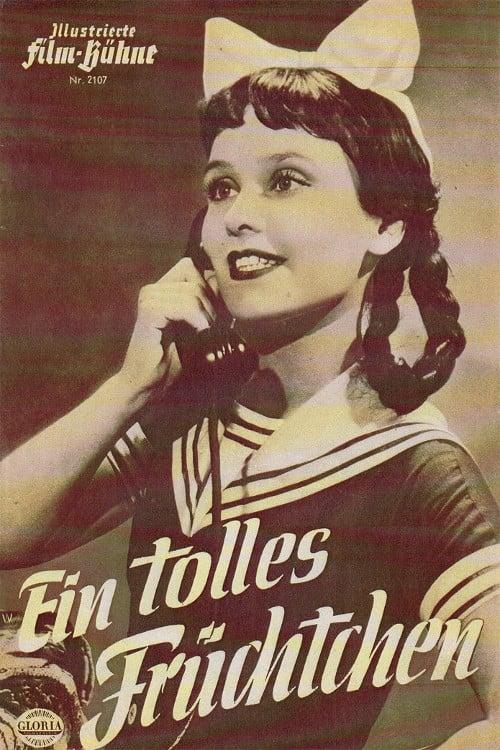 Assistir Filme Ein tolles Früchtchen Dublado Em Português