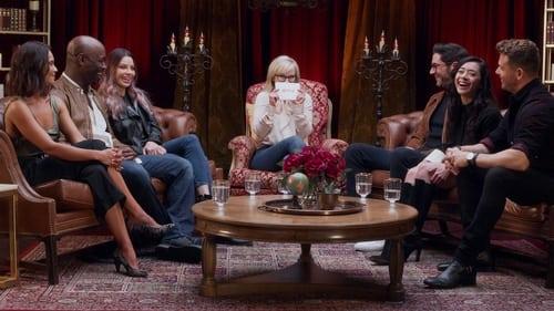 Lucifer - Season 0: Specials - Episode 4: The Lucifer Reunion Show
