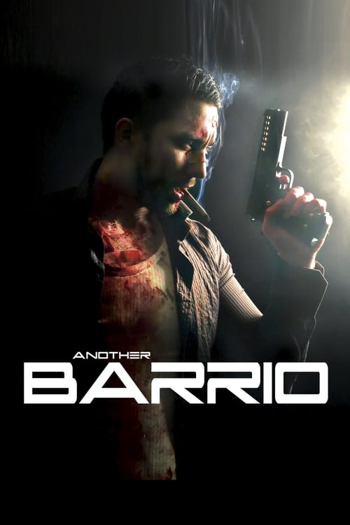 Another Barrio (2018)