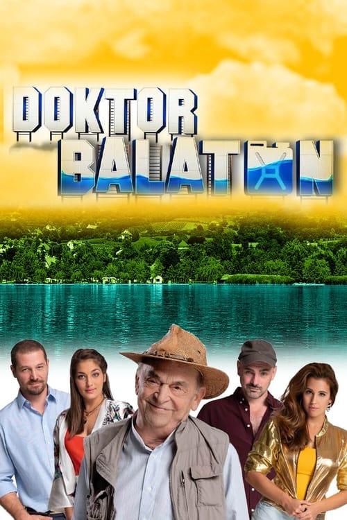 Doktor Balaton Season 1
