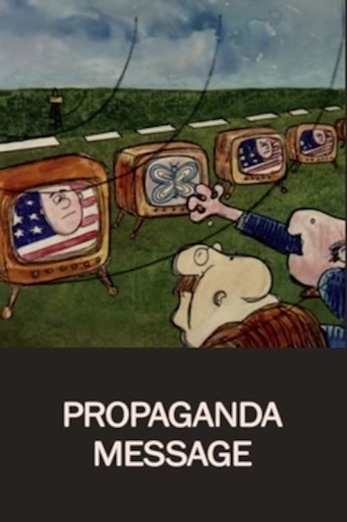 Propaganda Message (1974)