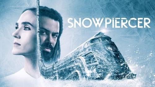Snowpiercer: Season 1 (2020)