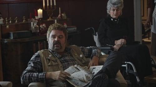 Jul i Blodfjell: Season 1 – Episod Episode 5