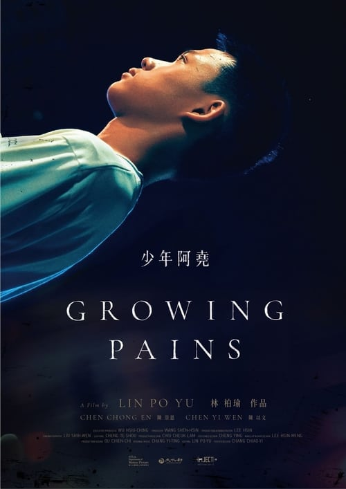 Download Torrent Growing Pains