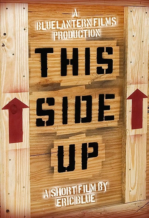 Mira La Película This Side Up Gratis En Español