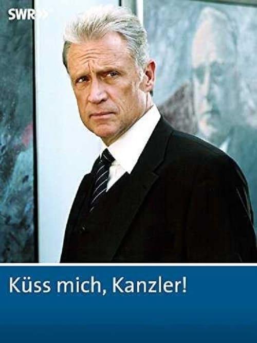 Sledujte Film Küss mich, Kanzler! V Dobré Kvalitě Hd 720p
