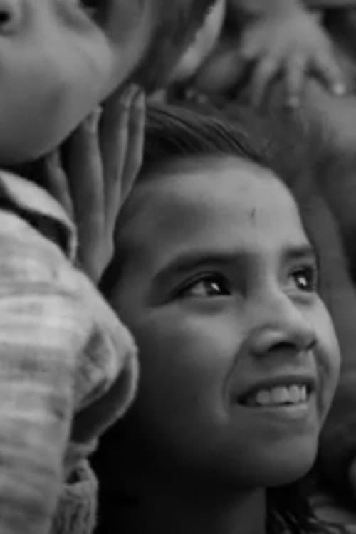 Mira La Película Bedaure, falsch verbunden En Buena Calidad