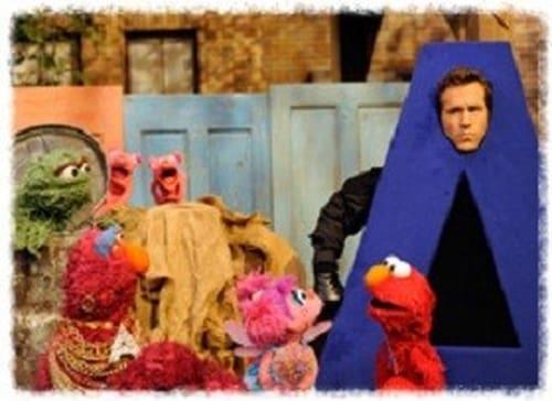 Sesame Street 2010 Tv Show 300mb: Season 41 – Episode The 'A' Team