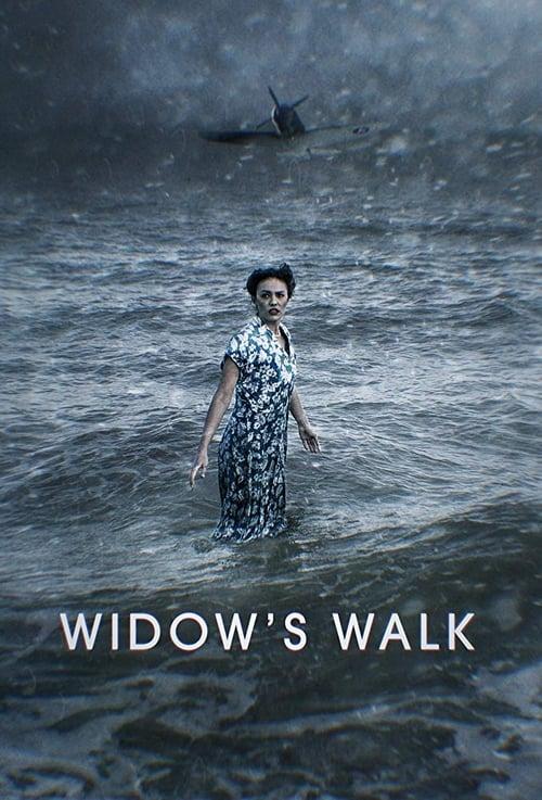 Película Widow's Walk En Español En Línea