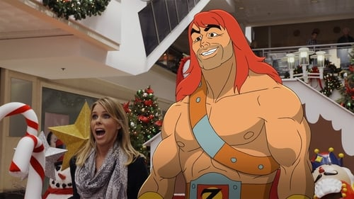 Watch Son of Zorn S1E09 Online