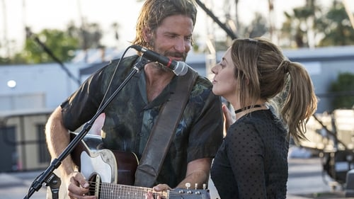 A star is born subtitrat in romana