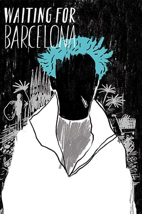 Watch Waiting for Barcelona Online Gorillavid