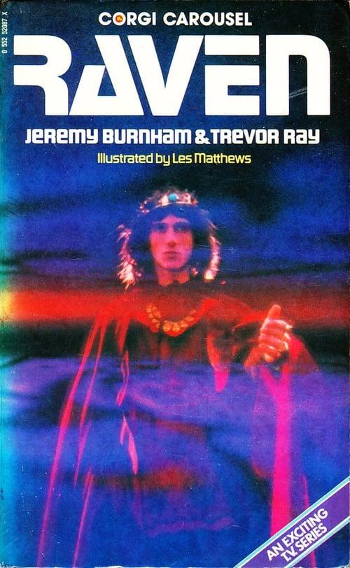 Raven (1977)