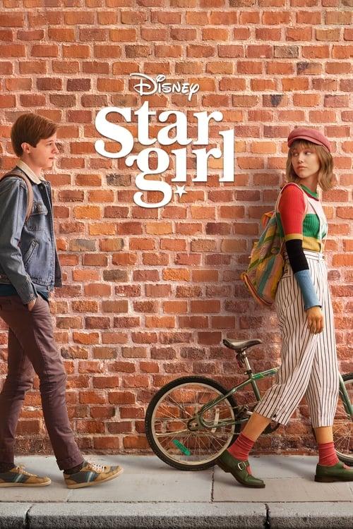 Stargirl Peliculas gratis