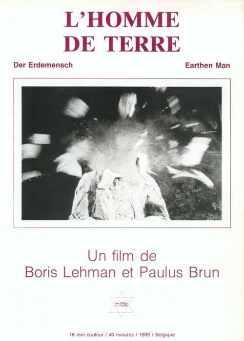 Película L'Homme de terre En Buena Calidad